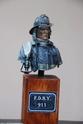 Buste Pompier - Young Miniatures (terminé) Img_2112