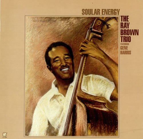 [Jazz] Playlist - Page 3 Ray-br10
