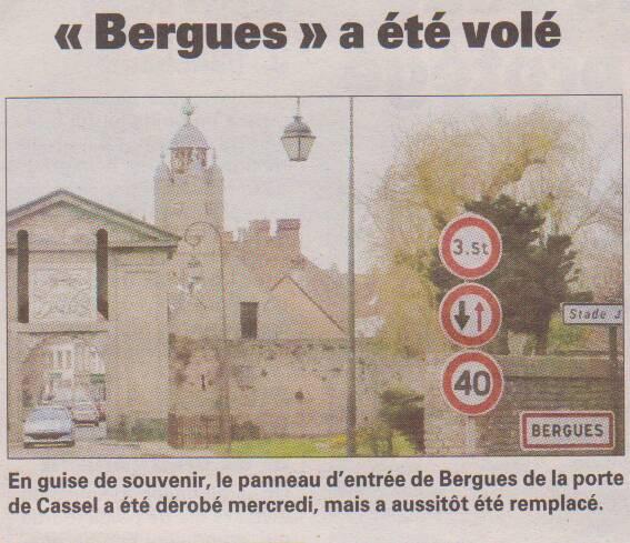 Quel succés Bergue10