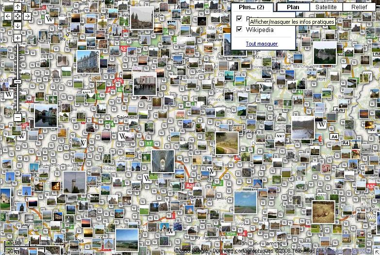 Un PLUS pour GoogleMaps Gmaps_10