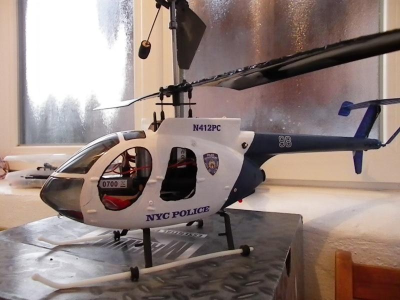 big lama gendarmerie Imgp0518