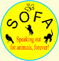 L'identification des chiens obligatoires par S.O.F.A, UK Sofalo10