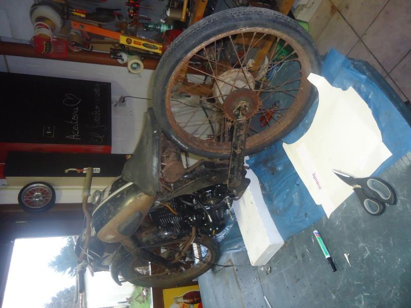el féretro (bike: nsu fox) Dsc06619