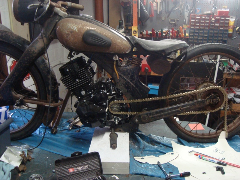 el féretro (bike: nsu fox) Dsc06620