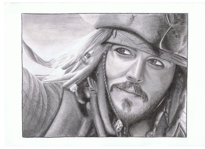 Jack Sparrow fini (enfin...) Jakfin10