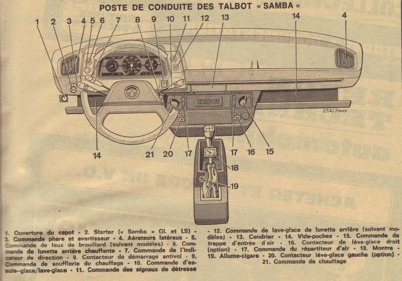 samba gls - Page 2 Rta_px10