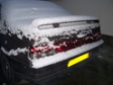Les 405 sous la neige !! Copie_11