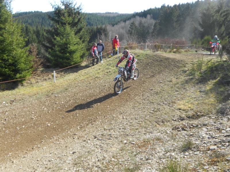 hoville premier cross de la saison 2012 premier reportage .. 01011