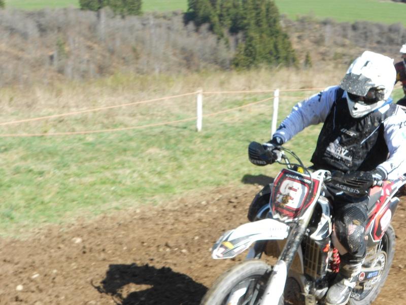 hoville premier cross de la saison 2012 premier reportage .. 04711