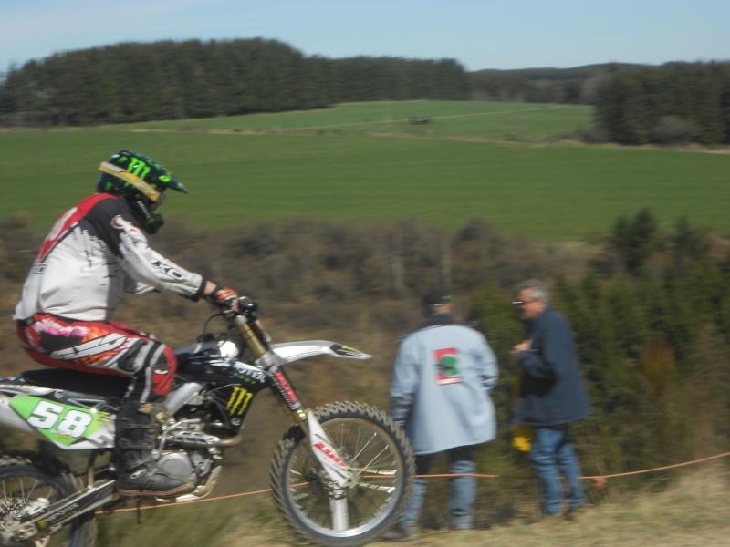 hoville premier cross de la saison 2012 premier reportage .. 05710