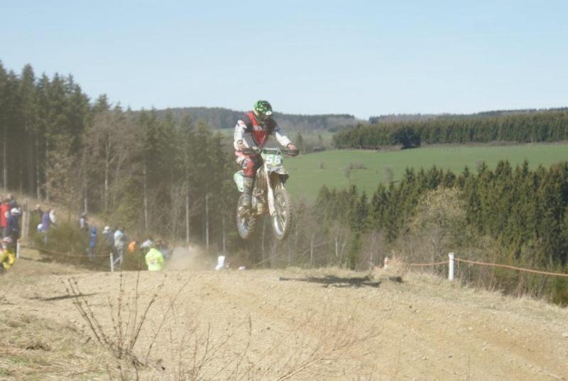 hoville premier cross de la saison 2012 premier reportage .. 52264910