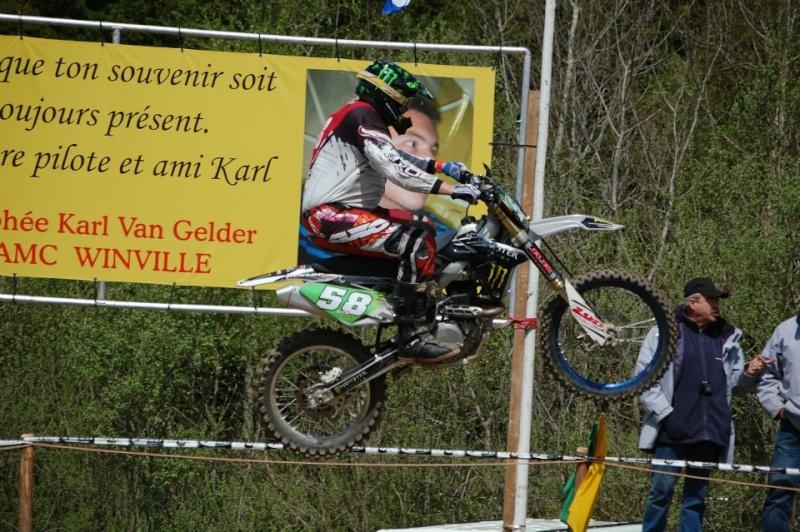 winville the reçit et quelques images ..... 55287210