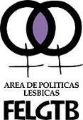 Políticas Lésbicas