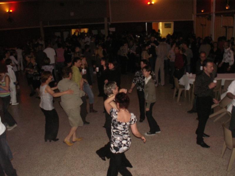Affiche soirée disco 80 du 5 avril 2008 08040511
