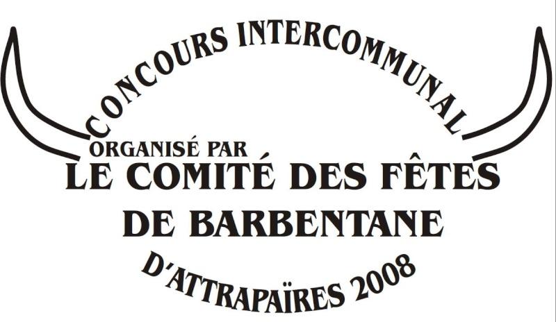 concours intercommunal d'attrapaires le 18 oct à Barbentane Sans_t11