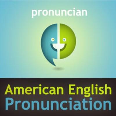 Easy English - American English Pronunciation  3ab0b810