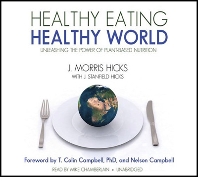 Healthy Eating Healthy World 41381210