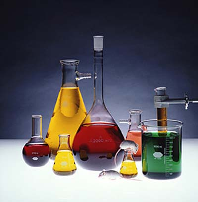 Chemistry Literature Collection  7210