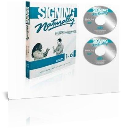 82 American Sign Language Videos 81561110