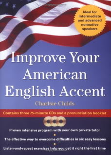 Improve Your American English Accent 82a16110
