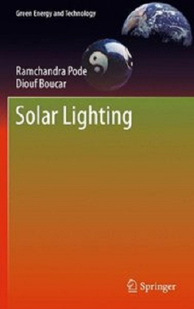 Solar Lighting (Ramchandra Pode & Diouf Boucar) A635be10