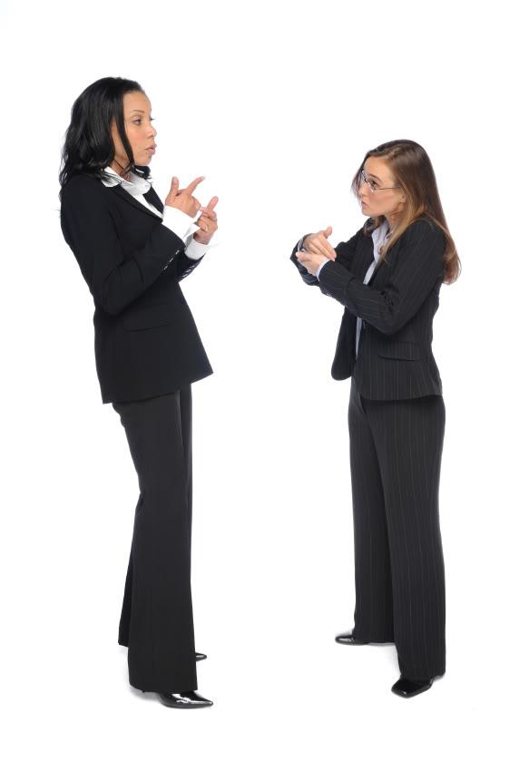 American Sign Language 101 Basic Signs Videos Americ10