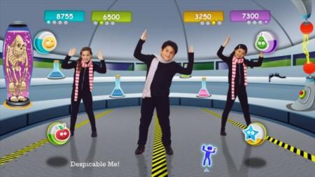 Just Dance Kids 2 USA WII-ProCiSiON B0185410