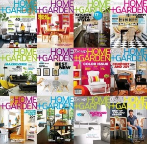 Chicago Home + Garden 2011 Full Collection Chicag10