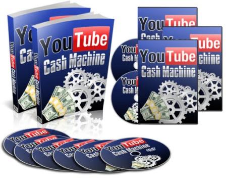 Adam Horwitz - YouTube Cash Buster E0c87610