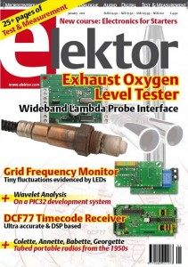 Elektor Electronics – January 2012 (UK) Elekto10