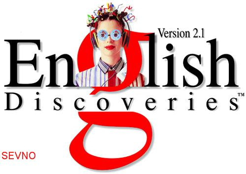 Learn to speak American English with English Discoveries tutorials Englis13