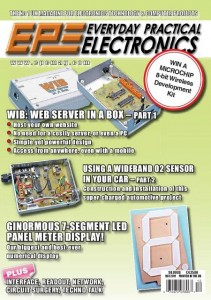 Everyday Practical Electronics – December 2011 Everyd10