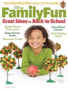 FamilyFun – September 2011 Family10