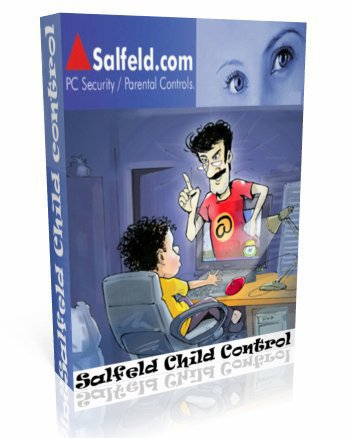Salfeld Child Control 2011 v11.274.0.0 Feb8fd10