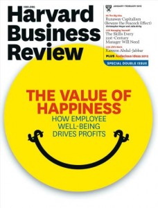 Harvard Business Review – January/February 2012 Harvar10