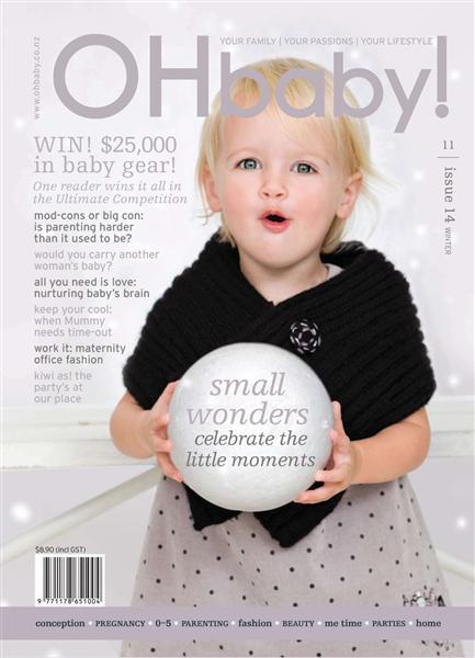 OH baby! - No.14 (WI 2011) Image_12