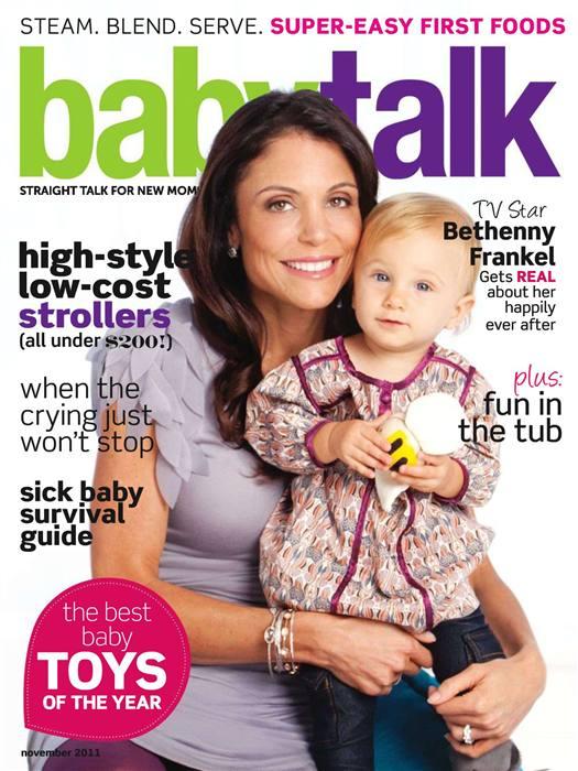 Babytalk - November 2011 Image_16