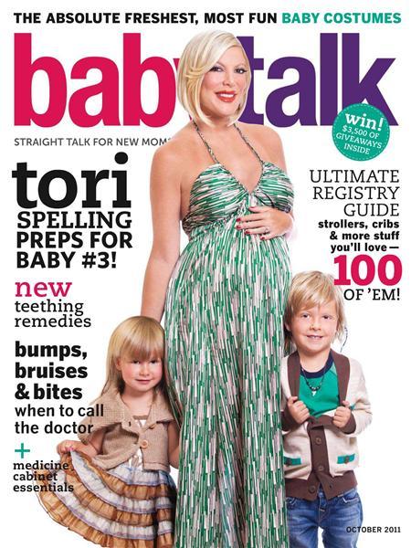 Babytalk - October 2011 Image_17