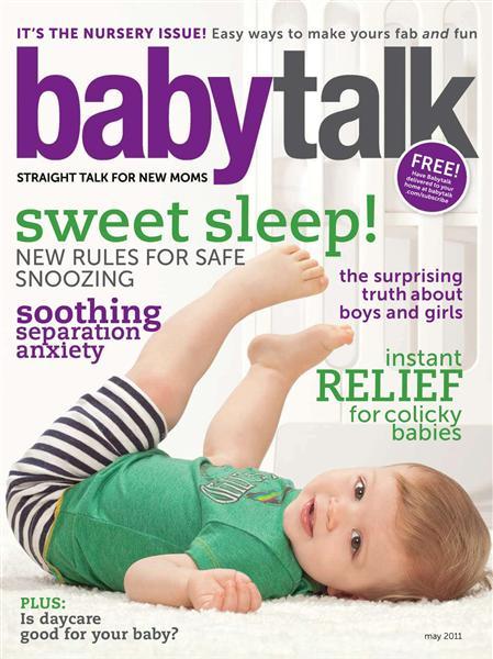 Babytalk - May 2011 Image_20