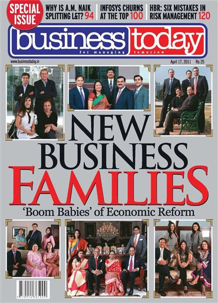 Business Today - 17 April 2011 Image_26