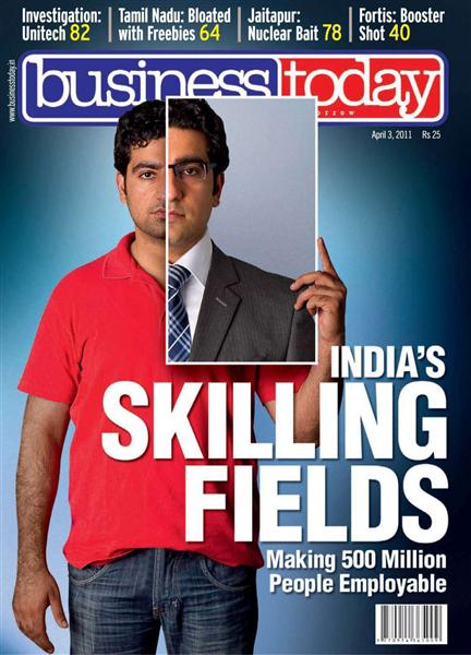Business Today - 03 April 2011 Image_27