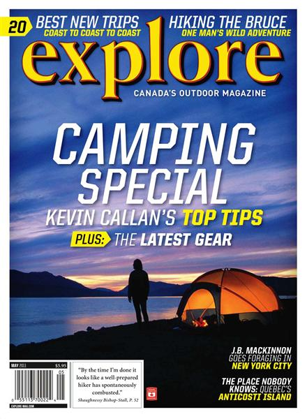 Explore - May 2011 Image_48