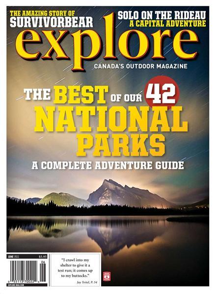 Explore - June 2011 Image_49