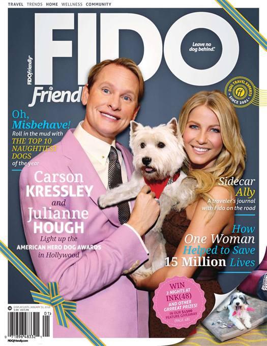 FIDO Friendly - January 2012 Image_60