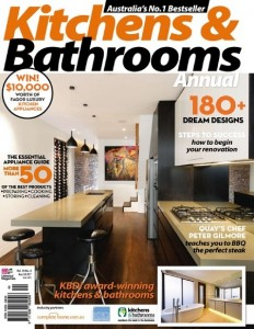 Kitchens and Bathrooms Quarterly  Kitche10