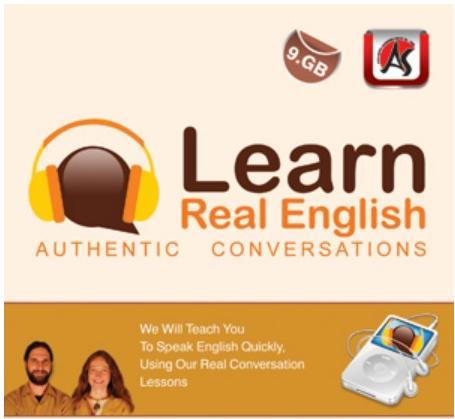 Learn Real English speakers Conversations & speak like a native speaker Learn_10