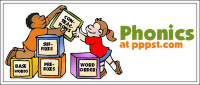Phonics PPT Collection - 156 Subjects Phonic11