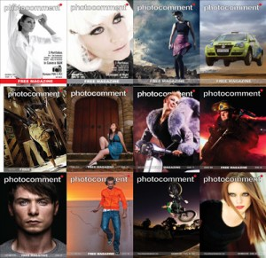 PhotoComment 2011 Full Year Collection Photoc10