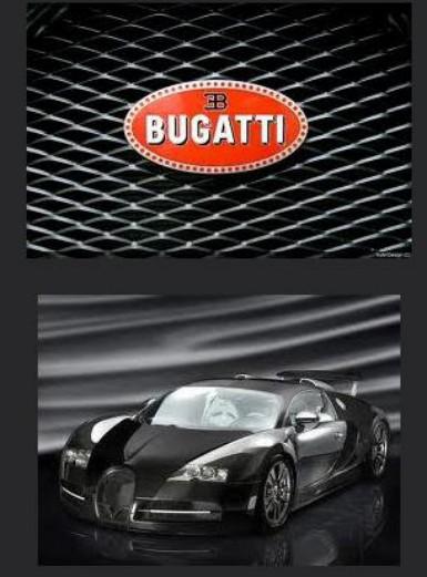 Automotive - Bugatti Veyron Supercar / Mega Factories (Mastertech)-THC Untitl11
