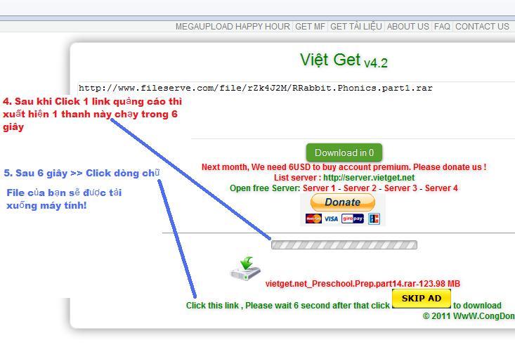 Hỗ trợ tải file trên Forum Viet_410